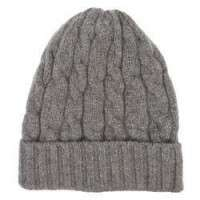 Wool Hat Manufacturers