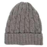 羊毛帽子 制造商
