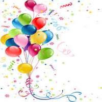 Party Balloon Manufacturers