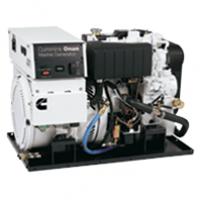 Marine Generator Manufacturers