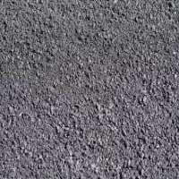 Asphalt Concrete Manufacturers