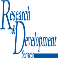 Research Development Services Manufacturers