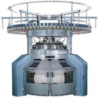 Circular Machine Manufacturers