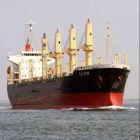Ship Broking Service Manufacturers