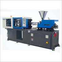 Toggle Injection Moulding Machine Manufacturers