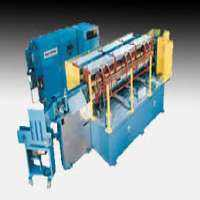 Billet Heater Manufacturers