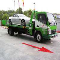Vehicle Carrying Service Manufacturers