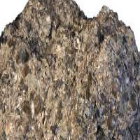 Phosphate Rock Manufacturers