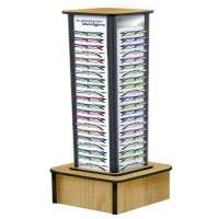 Eyeglass Display Stand Manufacturers