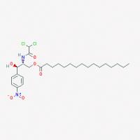 Chloramphenicol Palmitate Manufacturers