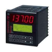 可编程温度控制器 制造商