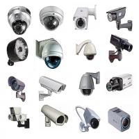 闭路摄像机 制造商