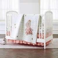 Crib Bedding Manufacturers