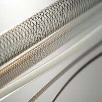 Braided Tube Manufacturers