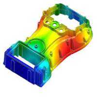 Moldflow Analysis Services Manufacturers