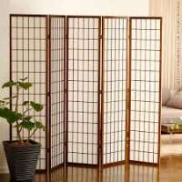 Partition Screens Manufacturers