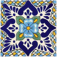 Decorative Ceramic Tile Manufacturers