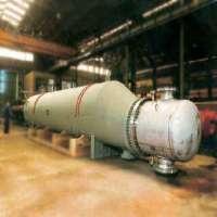Kettle Evaporator Manufacturers