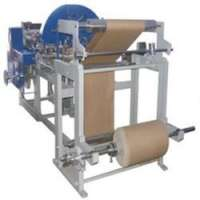 Paper Bag Making Machine Manufacturers