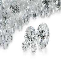 抛光钻石 制造商