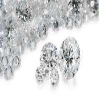 Polished Diamond Manufacturers