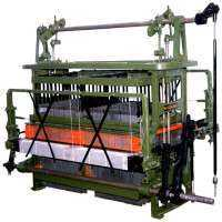 Power Jacquard Machine Manufacturers