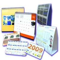 Photo Calendar Services Manufacturers