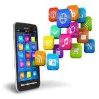 Mobile Software Importers