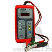 Digital Battery Tester Manufacturers