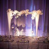 Wedding Decoration Manufacturers