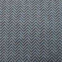 Jacquard Knitting Fabric Manufacturers