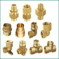 铜镍锻造配件 制造商