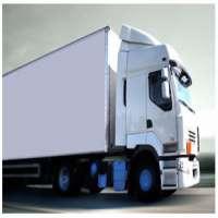 地面运输服务 制造商
