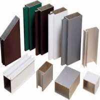 铝门型材 制造商
