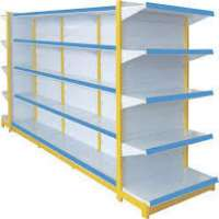 Retail Store Shelves Manufacturers