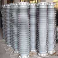 Station Post Insulator Manufacturers
