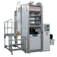 Platen Presses Manufacturers