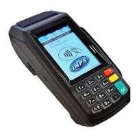 刷卡机 制造商
