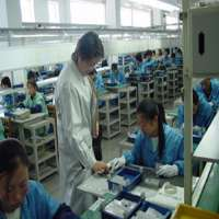 Quality Inspection Service Manufacturers