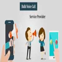 批量语音呼叫服务 制造商