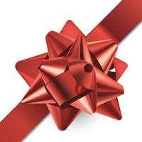 Decoration Ribbon Manufacturers