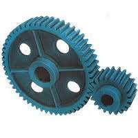 Paper Mill Gear Manufacturers