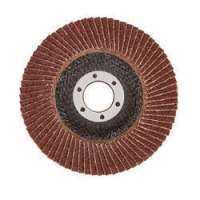 圆盘砂轮 制造商