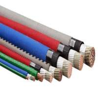 Braided Cable Assemblies Manufacturers