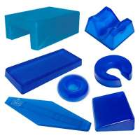 Gel Pads Manufacturers