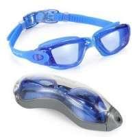 橡胶护目镜 制造商