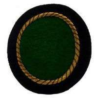 Handmade Embroidered Badges Manufacturers