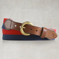 Rugby Belt Manufacturers