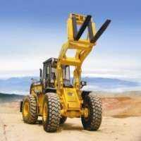 矿山机械 制造商