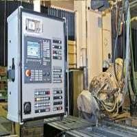 CNC改造服务 制造商